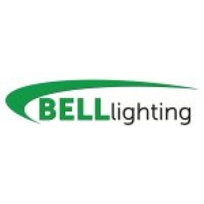 Bell 05749 5W Green LED GLS Light Bulb BC/B22