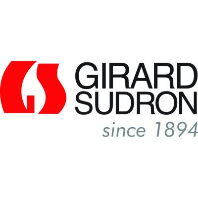 Girard Sudron 711840 Straight Tipped Candle GS4 46W SES Clear