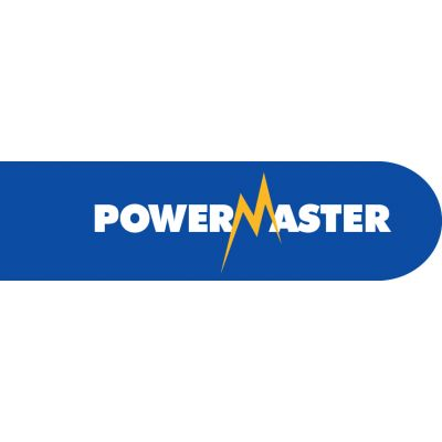 Power Master  Colour Change LED USB Powered TV Backlight S8022