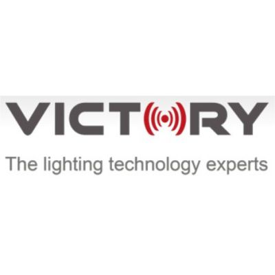 Victory Lighting RSFL60W230V Reptile Ceramic 60W ES Infrared Lamp