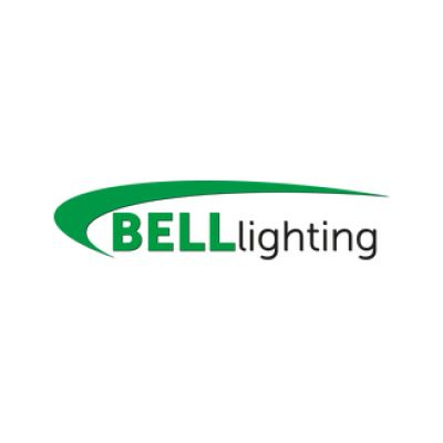 Bell Halo LED MR16 12V 6W 4000K Not Dimmable 05526