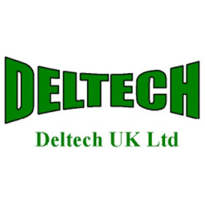 Deltech 3ft 14W White LED Tube DL-T83RWH