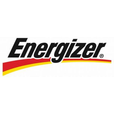 ENERGIZER LED Tube 2FT 9W(18W) 900LM 4000K Cool White S9912