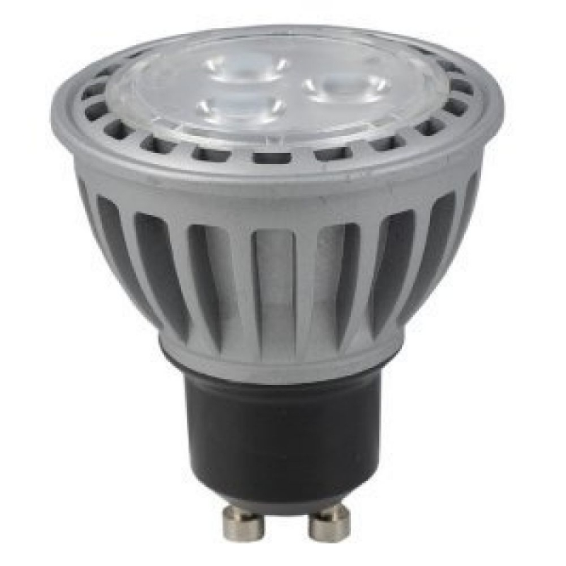 Bell 05107 5W LED Non-Dimmable GU10 3000K