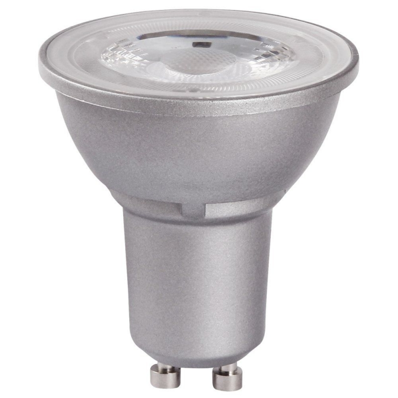 Bell Eco Halo LED GU10 5W Dimmable Warm White 05763