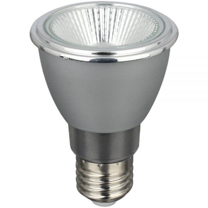 Bell Pro PAR25 LED Spot 10W Warm White E27 Dimmable 05866