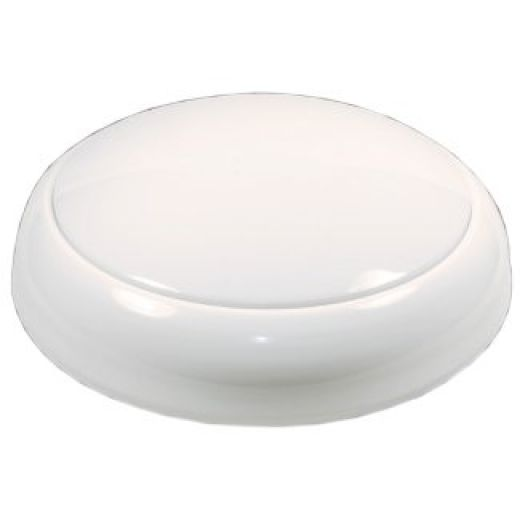 Bell 06680 16W Aqua 4Pin 2D IP65 Professional Series White 240V