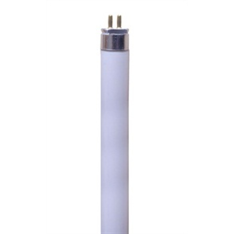 T5 8w Luxline Plus Triphosphor Miniature Tube