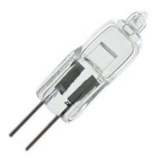 75Watt Low Voltage Halogen Capsule