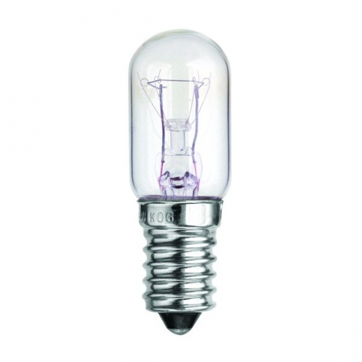 Eveready 15Watt Fridge Bulb SES