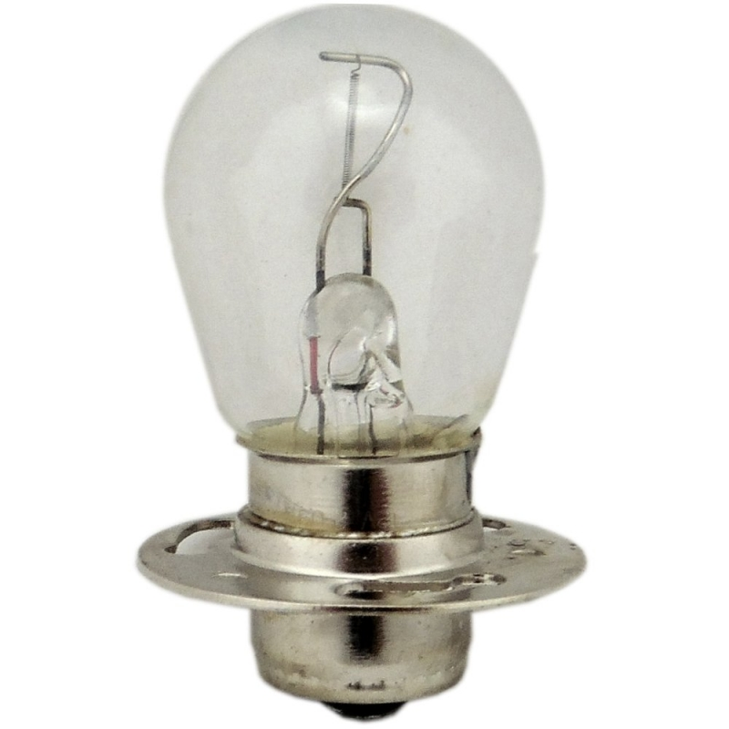 Marine Navigation 12V 2.03A P30s ML5072 Lamp