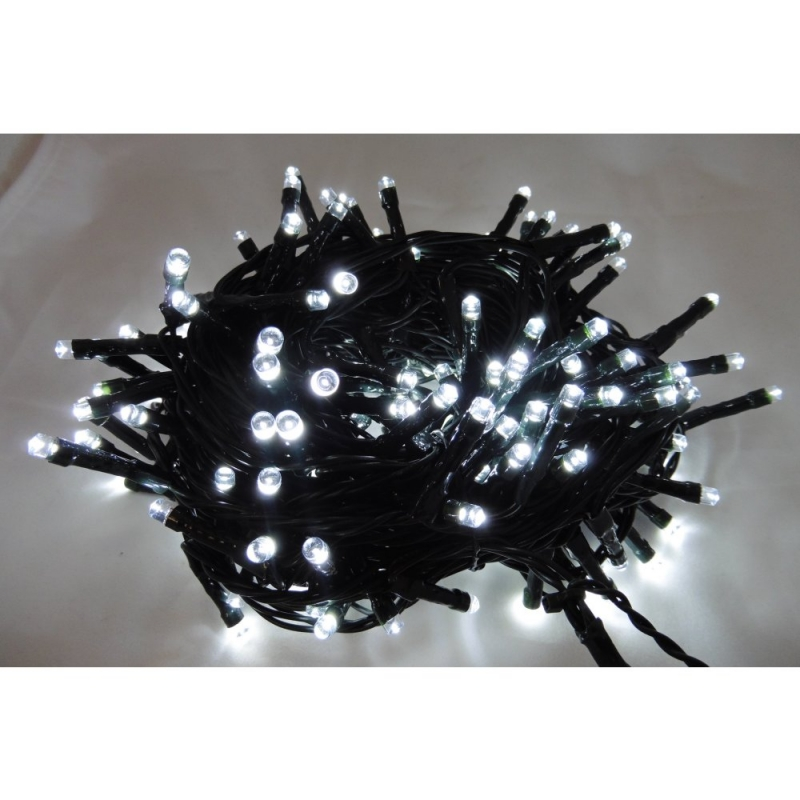 Briteideas 200 Super Bright White Fairy Lights 233724