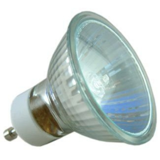 Energy Saving Halogen 25Watt GU10 Light Bulb