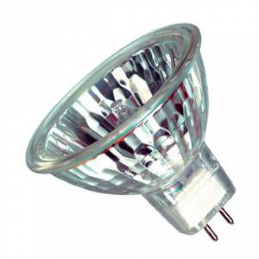 halogen light bulbs halogen light bulbs mr16 low voltage dichroics. Black Bedroom Furniture Sets. Home Design Ideas