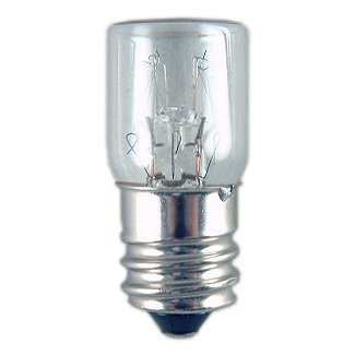 E14 SES American Fridge Freezer Lamp 5Watt