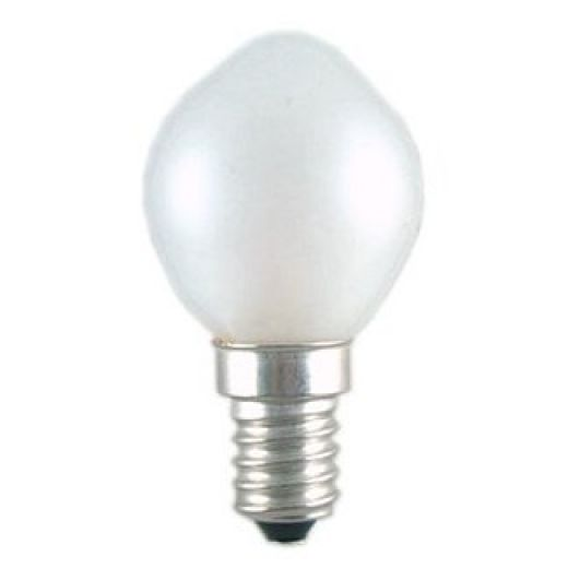 Mini 10Watt Golf Ball Bulb