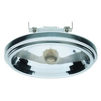 Philips MASTERline 111 45Watt Wide Flood 45* Beam