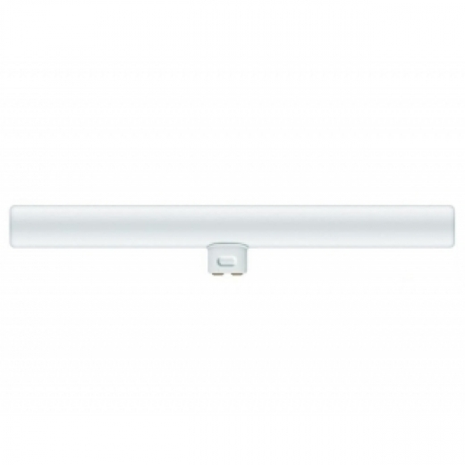 Bell 02043 PRO LED S14D Architectural Strip Lamp