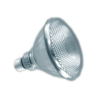 120Watt PAR38 Spot Reflector Lamp