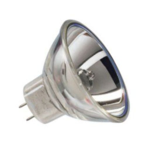 200w Projector Lamp