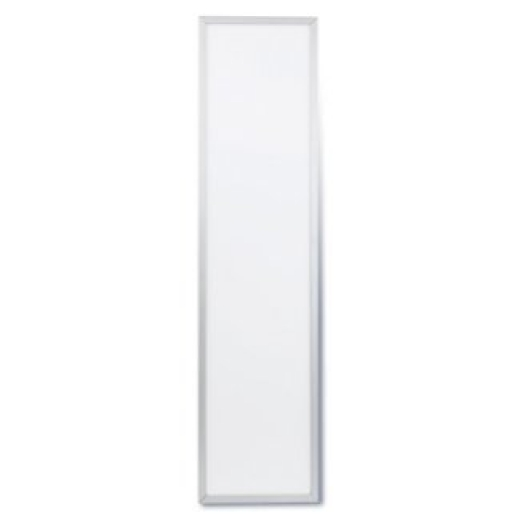 MiniSun Pro3 Razor 300mm x 1200mm LED Panel 4000K 23364