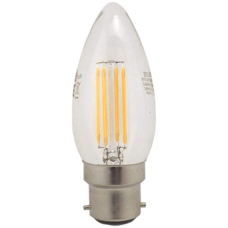 Led Lighting Led Light Bulbs Led Candle Light Bulbs