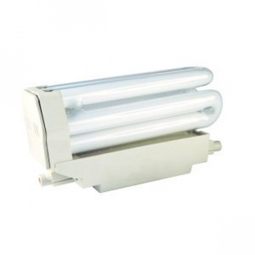Bell 03827 24w CFL Linear 118mm R7S 4000K