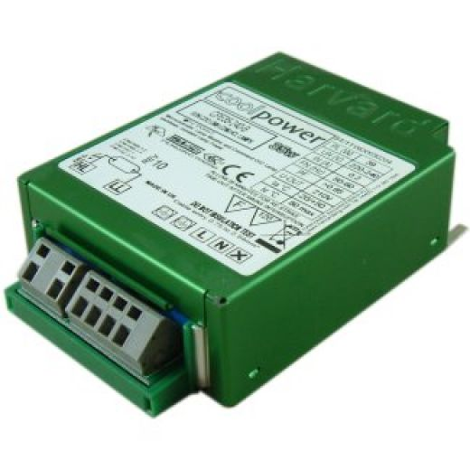 Harvard Cool Power CPE - Indoor Ballast CPE-240-B