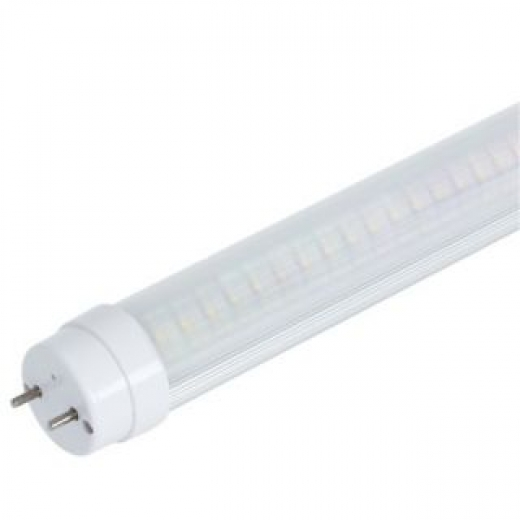 Pro-Lite 2ft 10W White LED Tube T8L/2FT/8W/CDL