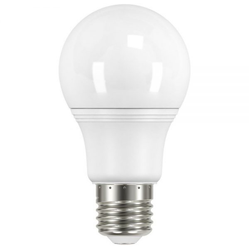 Venture VLED DOM058 9W GLS ES/E27 2700k 806lm Warm White Dimmable