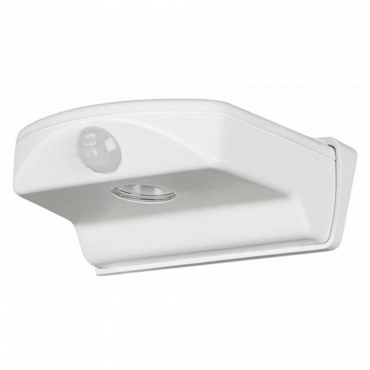Osram LED Door Welcome Safety Light 80187