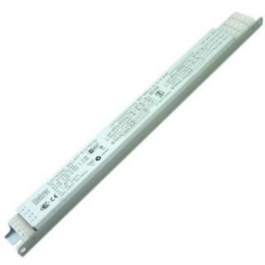 Helvar EL1X14/35S Non Dimmable Electronic Ballast 1x14-35W TL5
