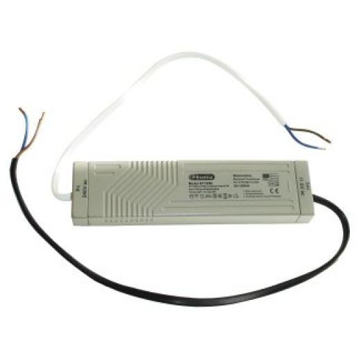 Eterna 105VA Electronic Dimmable Transformer