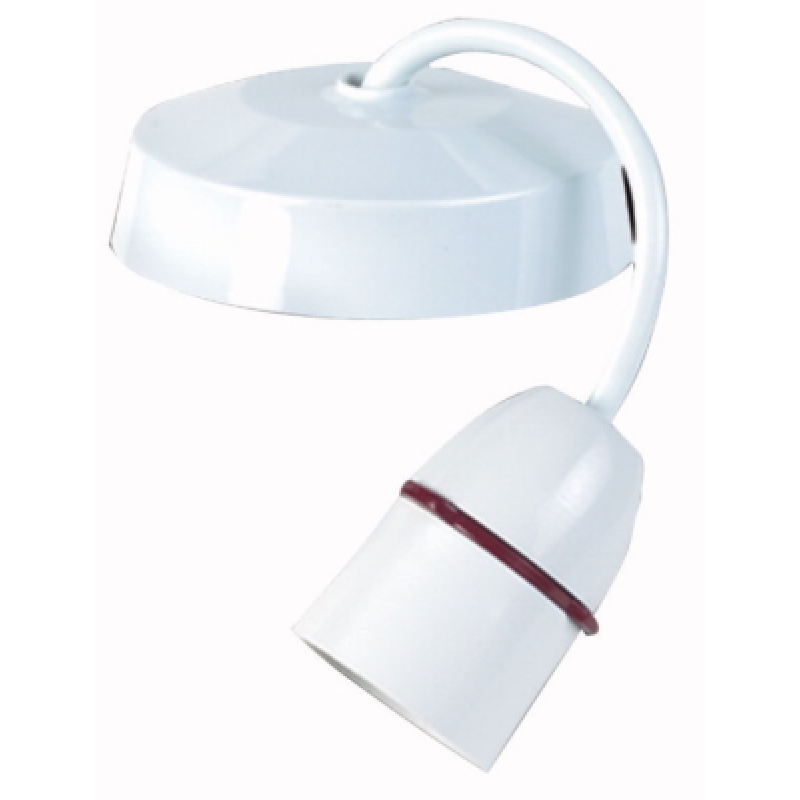 MEM Low Energy BC3 Cap Pendant 4 F1260