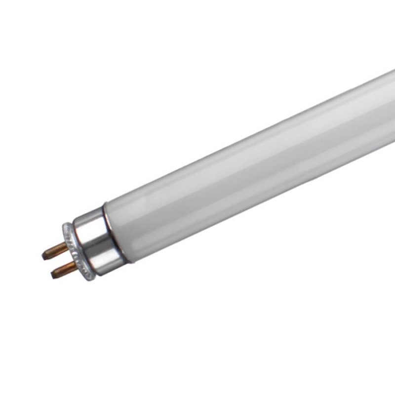 14 Watt T5 Miniature Fluorescent Tube.White