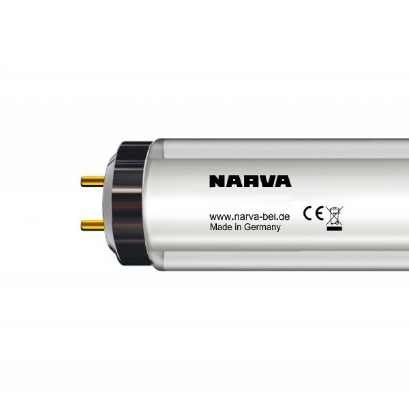 36Watt Thermo Colourlux T8 Fluorescent Tube Cool White