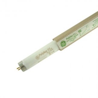 T8 36W 4ft Halophosphate Cool White Fluorescent Tube