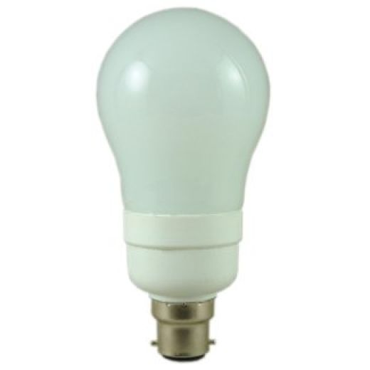 Bell 00748 Low Energy GLS 20W BC 2700K