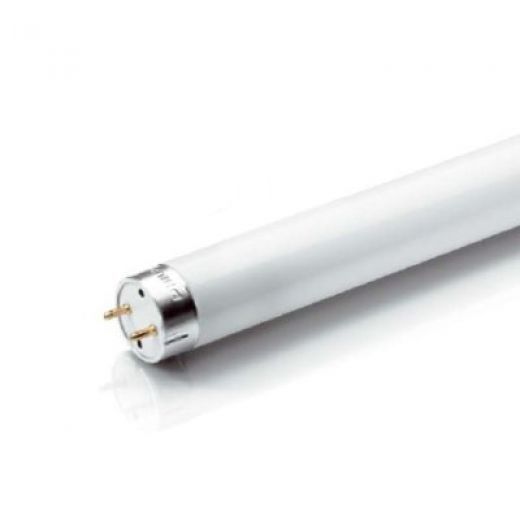 T8 36W 4ft Daylight Fluorescent Tube