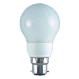 Bell 9 Watt Ambience Energy Saving Lamp BC