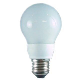 11 Watt Ambience Energy Saving Lamp ES