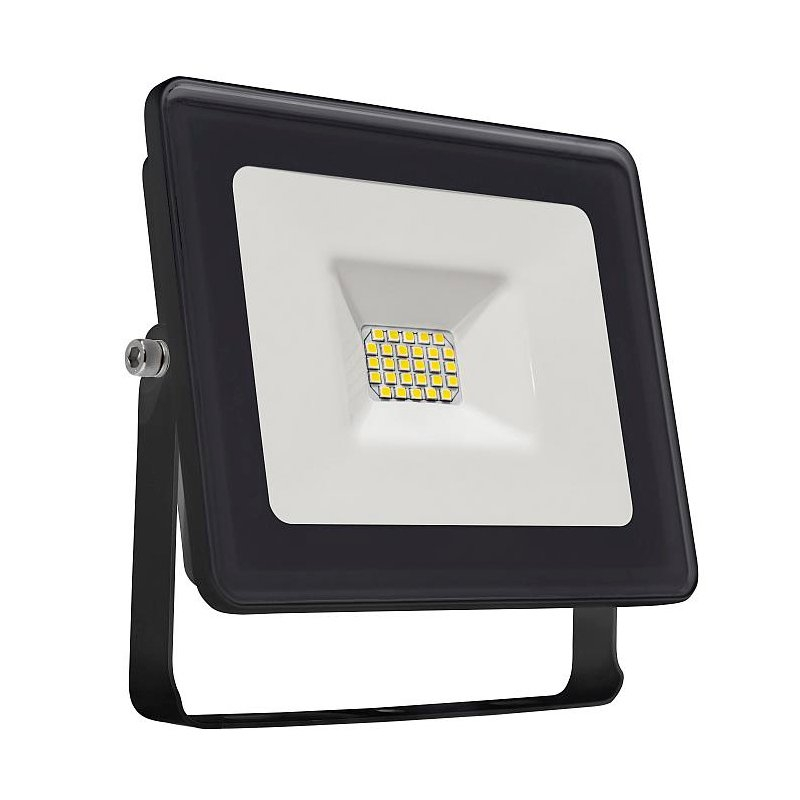 High Powered 30W LED Flood Light FL30WW