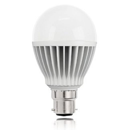 TCP 12W LED BC Dimmable Light Bulb