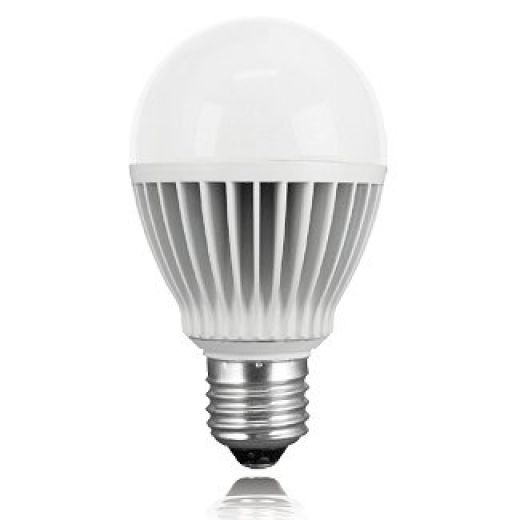 TCP 12W LED ES Dimmable Light Bulb