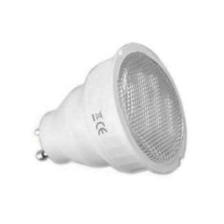 Bell 7 Watt Energy Saving GU10 Coolwhite