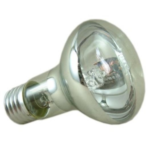 Energy Saving R64 Halogen 42W ES Diffused Reflector