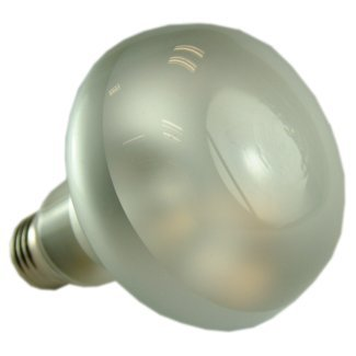 42Watt ES Diffused 80mm Eco Halogen Reflector