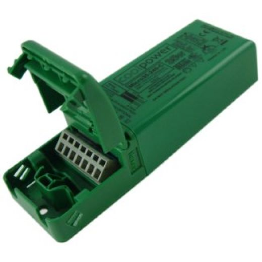 Harvard IDD35C 35W Ballast For HID Lamps