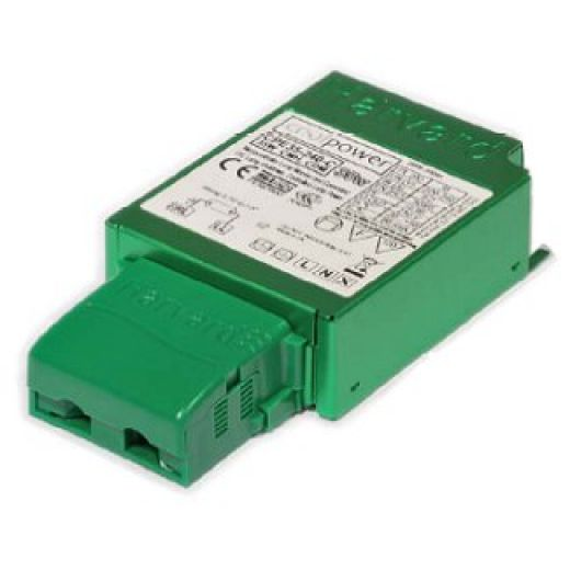 Harvard IDD20C 20W Electronic Ballast For HID Lamps