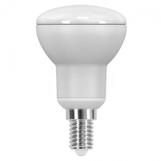 Integral 7W Dimmable R50 LED SES Reflector Lamp
